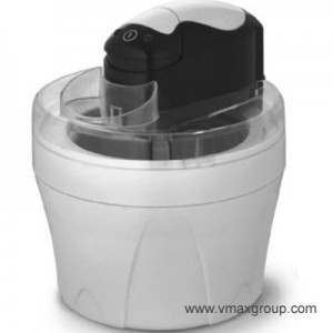 601 Ice cream maker
