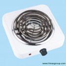 1500W 4 coils Electric Stove