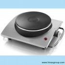 Stainless Steel Single Hot Plate