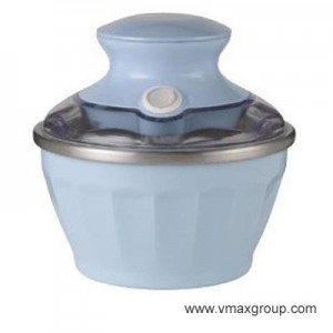 Ice cream Maker811
