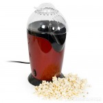 RH288 Red popcorn maker