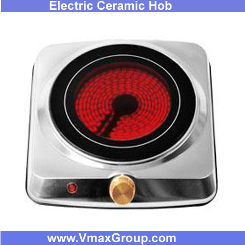 Wholesale Electric Ceramic Hob Range Cookers Buy Hobs From