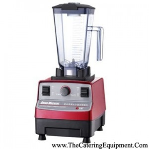 BL768B 1500w Electric Fruit  Blender Machine