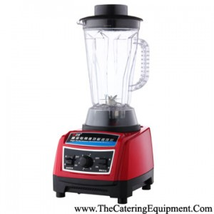 BL968 High Speed Blender