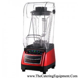 BL999Z 1800w Turbo Heavy Duty Blender