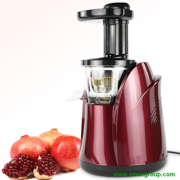 Best Slow Juicer Machine to Buy - Kitchen Gadgets Small Order Wholesale