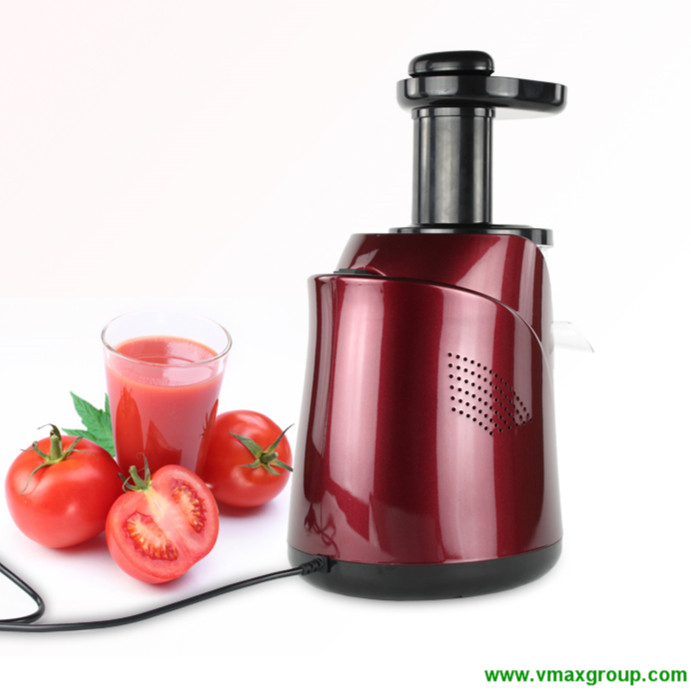 Slow Juicer Machine : Best Slow Juicer Machine to Buy - Kitchen Gadgets Small ...