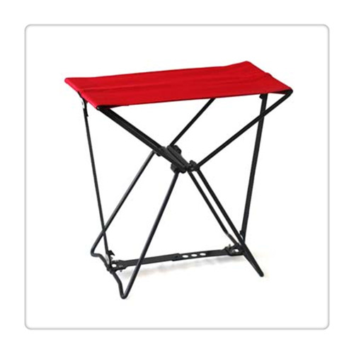 As Seen On TV Amazing Pocket Chair Stool Kitchen Gadgets