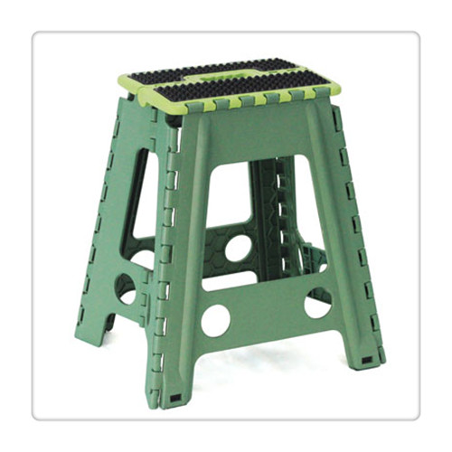 45 Cm Height Folding Step Stool Kitchen Gadgets Small