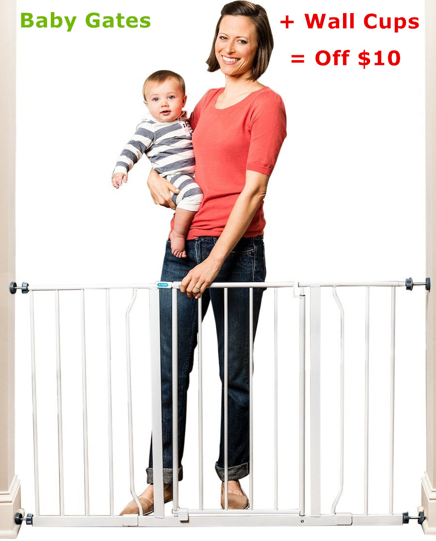50-inches-baby-gates