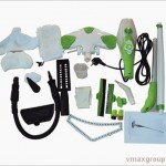 ECO 6 in 1 Steam Cleaner