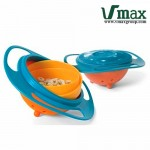gyro bowl products