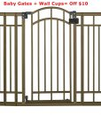36-inches-tall-baby-gates-28-48-inches-wide