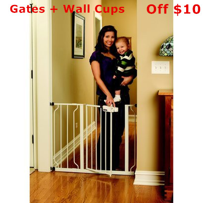 regalo-baby-gates-29-39-inches